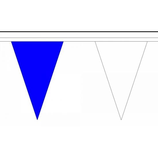 Luxe Finland vlaggenlijn