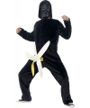 King dong gorilla outfit