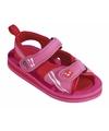 Roze watersandalen-waterschoenen voor baby-peuter