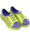 Slazenger waterschoen in trendy kleur voor dames