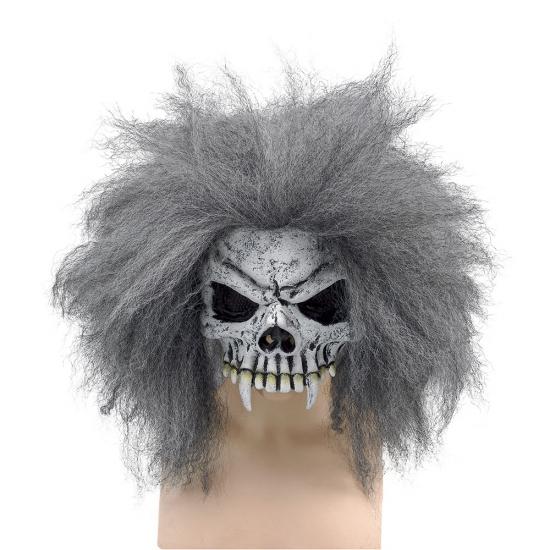 Horror masker vampier