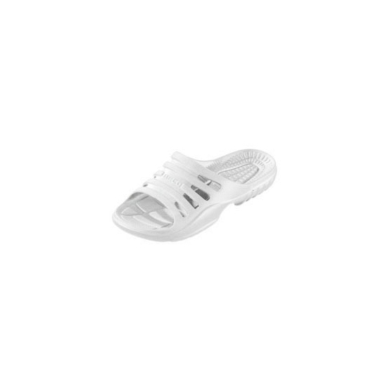 Lichtgewicht witte strand schoenen voor heren