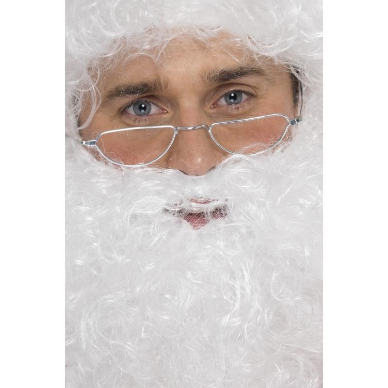 Verkleed bril oude man